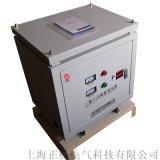 直供数控机床变压器380V变415V三相隔离变压器