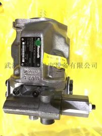 【供应】PMP7.8减速机轴承,PMP8.0减速机轴承