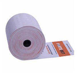 定制印刷卷式热敏收银纸