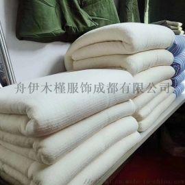 应急救援物资抗洪救灾防护用品床上用品劳保用品招控