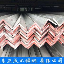 湖北不锈钢角钢报价,工业304不锈钢角钢