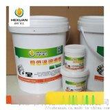鄭州低溫潤滑脂/耐低溫黃油/防凍潤滑脂