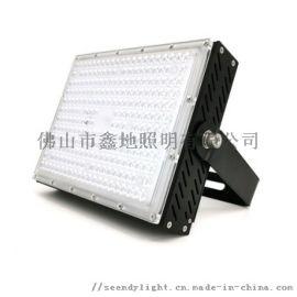 工厂新款模组LED高杆灯LED投光灯500W