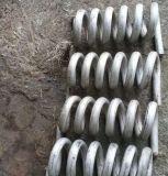 疑难弯管 盘管 按图纸定制异形管弯管 GB5310高压锅炉盘管 沧州乾启厂家直供 欢迎来电咨询定制