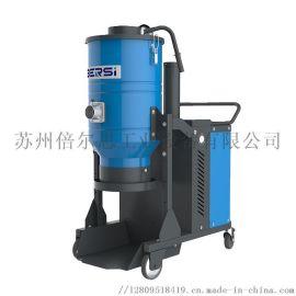 T9三相套袋工业地板重型集尘器
