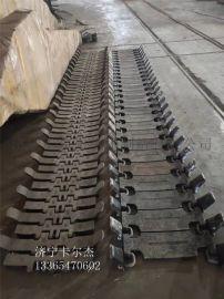 装载机防滑保护链 轮胎防滑链