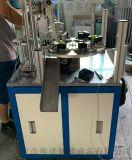 厂家直销东莞维进智能定做塑胶发夹自动组装机