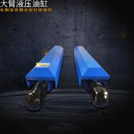 无锡大臂液压油缸 液压缸 臂式油缸 厂家非标定制