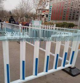 道路隔离护栏网