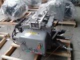zw20-12戶外智慧高壓真空斷路器現貨