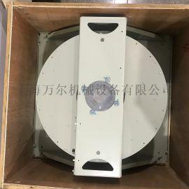 100012917康普艾配件风扇电机