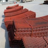 揚州鋼笆片 鋼芭網 鋼笆網片生產廠家