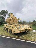 地产大型军事模型租赁厂家一比一军事展模型生产厂家