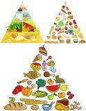 农产品果蔬食品类