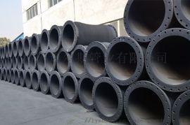 太原h耐磨管 大同聚乙烯管材 塑料浮体