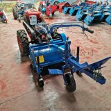 12馬力手扶果園割草機,   式果園割草機