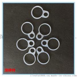 供应医用硅胶制品|导电硅胶制品|硅胶制品厂