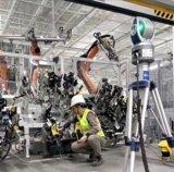 三维j激光扫描,三维尺寸检测商提供3D尺寸检测服务