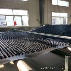 重庆蓄排水板代理加盟