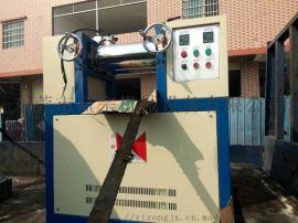 小型开炼机 6寸开炼机 实验室开炼机
