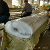 非沥青基预铺隧道防水板, 浙江2.0mm吊带EVA防水板
