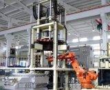 广州机器人上下料设备