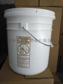 中空玻璃桶 硅酮 直身桶 直壁桶 直口桶