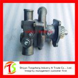 康明斯k38工程机械发动机配件 k50冷却水泵总成