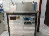 成都工廠溫熱型碧麗節能飲水機