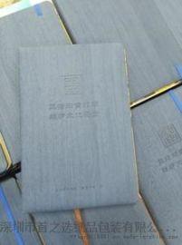 皮质笔记本设计,皮质笔记本印刷,皮质笔记本加工