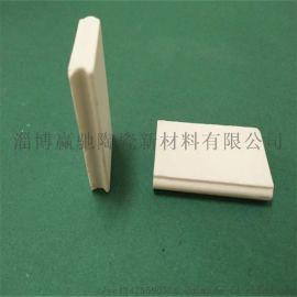 输料管道用耐磨陶瓷衬板厂家