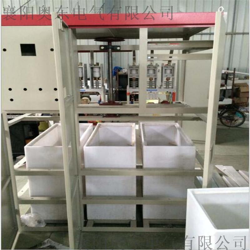 浙江高压水电阻软启动柜 厂家供应**水阻柜