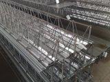 山东济宁钢筋桁架楼承板厂家