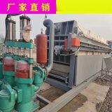 YB液壓陶瓷柱塞泵大流量陶瓷泥漿泵珠海市操作簡單