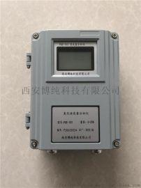 氧化锆探头氧量分析仪安装氧在线监测