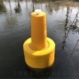 通航河道施工 示浮標 內河界標 示航標