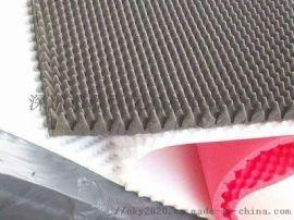 厂家供应直销海绵 吸音海绵 雕刻复合海绵