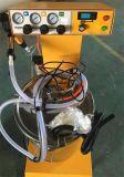 靜電噴槍 噴粉槍 靜電噴粉機