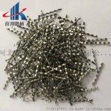 鋼纖維-銑削式纖維A彥邦銑削式鋼纖維應用領域