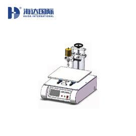 HD-M011金属刮痕测试机