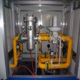 供應燃氣調壓櫃 區域調壓櫃 直燃式調壓箱 廠家