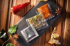 红烧牛肉方便面调料包定制加工