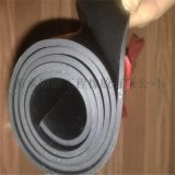 耐磨橡胶板 黑色橡胶板 绝缘橡胶板 定做