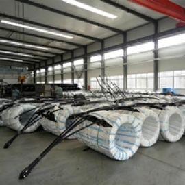 PE100级管材,大口径PE管生产厂家,规格齐全