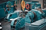 機械設備外觀結構設計開發 東莞優創幫全產業鏈服務