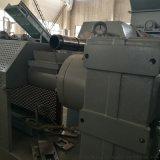 典美機械 三階風冷拉條造粒機 塑料再生造粒