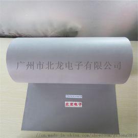 导热矽胶布,硅胶布,绝缘布