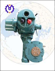 RTL底座式、球形铰链智能多回转电动执行器