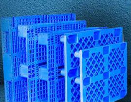 莱芜塑料垫板_塑料防潮垫板厂家批发