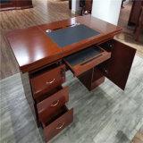 海邦 办公桌批发价格 职员办公桌 批量供应